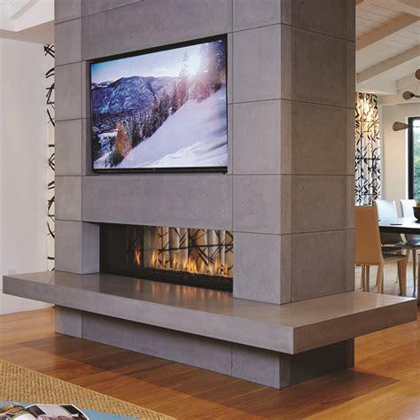 hearth manor fireplaces mississauga gta oakville