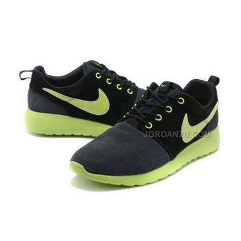 roshe run shoes womens nike roshe run womens shoes blue green price 99 00