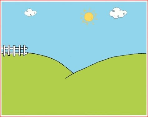 printable barrier games 30 best images about barrier games on pinterest
