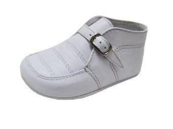 Sepatu Boot Baby pin by caksub aja on sepatu bayi