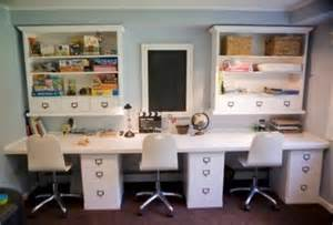 Bathroom Countertop Storage Drawers by White Red Kids Color Theme And Eclectic Decorating Style