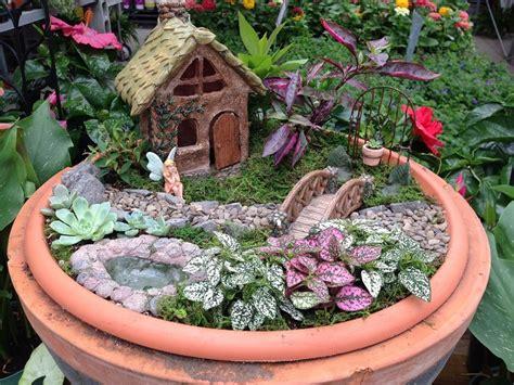 giardini zen in miniatura giardini in miniatura ecco un modo particolare per