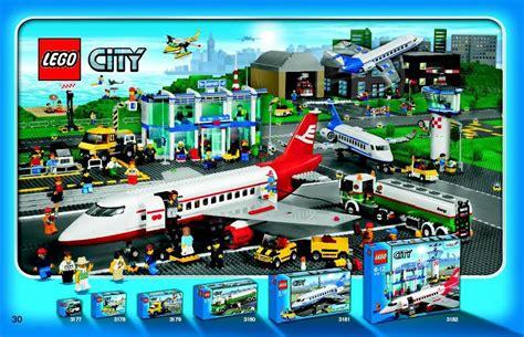 Lego City Eisenbahn Zubehör 600 by City 2010 Page 25 Lego Town Eurobricks Forums
