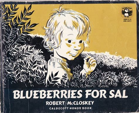 blueberries for sal books blueberries for sal r e a d books i