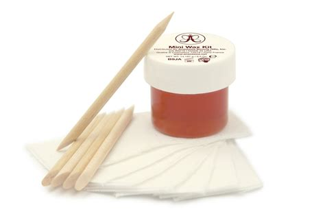 5 At Home Waxing Tips From The Pros by 5 Tips To Consider When Choosing The Best At Home Waxing