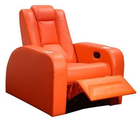 lazy boy electric recliner parts orange recliner chair electric recliner sofa in