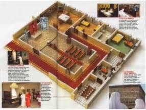 Apostolic Palace Floor Plan The Eponymous Flower Papal Apartment