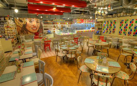 le comptoir libanais orientrose contracts limited restaurants comptoir