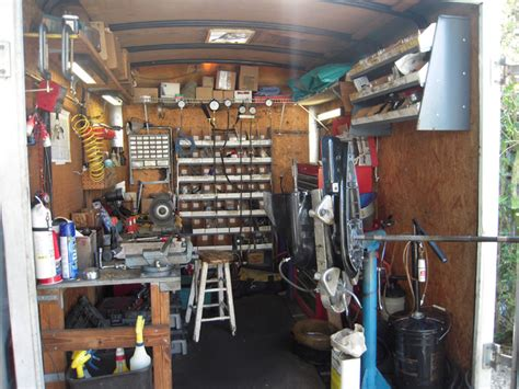 mercury boat mechanic near me ja outboard engine service and repairs mercury yamaha