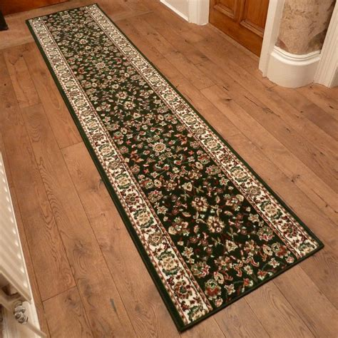 green rug runner green runner rug carpet runners uk
