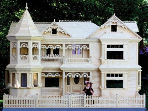 make your own dream house barbie design your own dream house home design and style