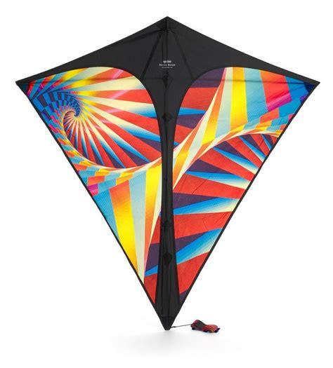 Design A Blueprint kite patterns clipart best