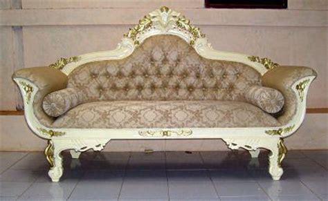 recamiere ottomane wundersch 246 ne recamiere ottomane chaise loung