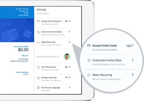How To Use Next Gift Card Online - how to accept credit card payments anywhere using your mobile paypal here credit card