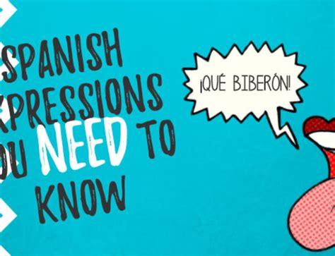 libro talk spanish grammar vocab rooms una vaina bien spanish