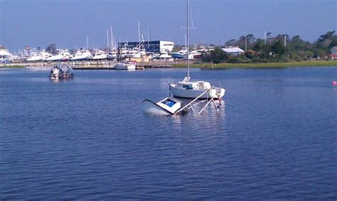 tow boat beaufort nc town creek marina beaufort nc the hull truth boating