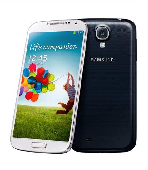 Hp Samsung Replika S4 firmware mt6572 dan samsung s4 replika