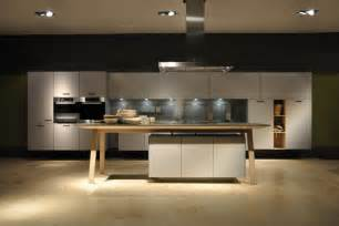 cuisine en l bordeaux vente et installation de cuisines et