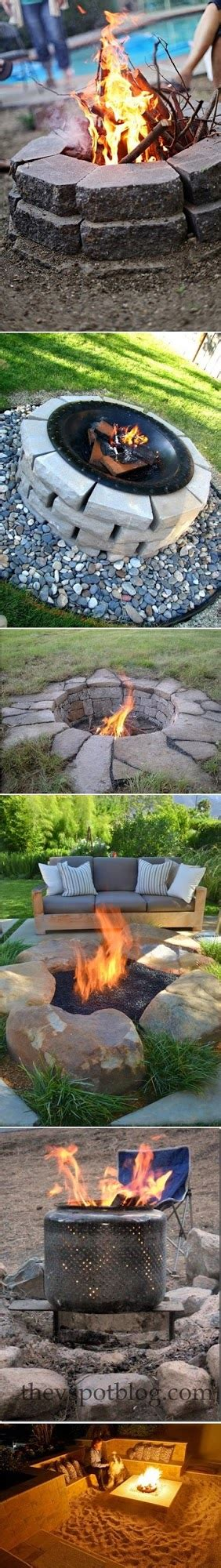 47 diy pit design ideas 47 diy pit design ideas diy craft projects