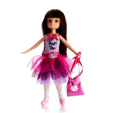 lottie doll uk celebration ballet lottie doll lottie dolls uk