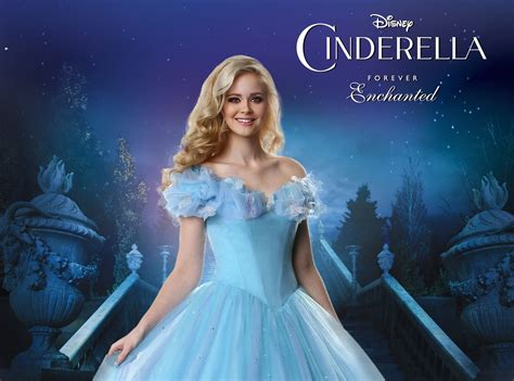 cinderella film geneve disney forever enchanted cinderella keepsake gown prom