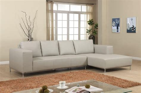 sectional sofa for small spaces homesfeed 20 photos sectional sofas in small spaces sofa ideas