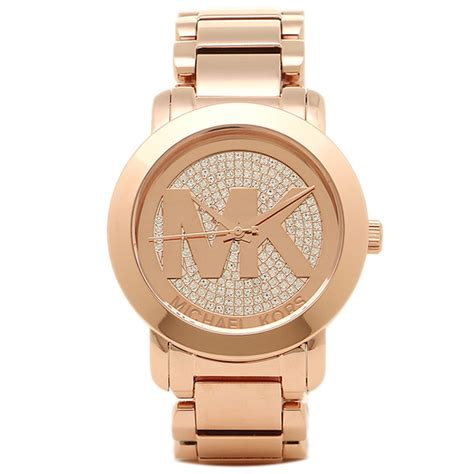 buy michael kors watches outlet gt off64 discounted