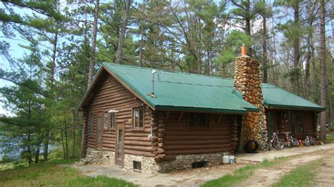 Otsego Lake Cabins by Michigan Waterfront Property In Grayling Gaylord Otsego