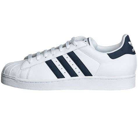 adidas dubai adidas originals men s superstar ii basketball shoe buy