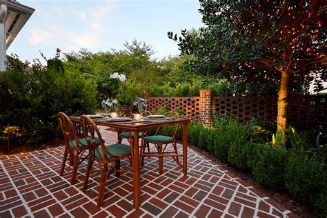 Landscape Architect Athens Ga Butler Landscape Design Landscaping Services Landscape