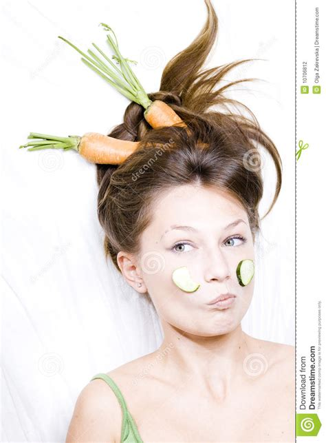 carrot puff hairstyles carrot hair style black women hair style to cover bald