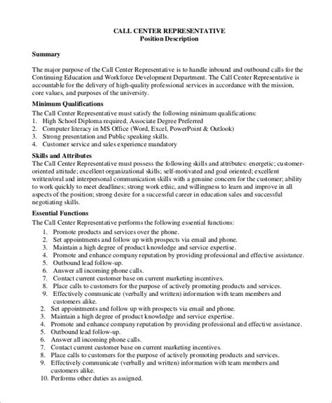 Sle Resumes For Call Center by Sle Resume For Quality Analyst In Call Center Resume Of Quality Analyst Free Resume Exle And