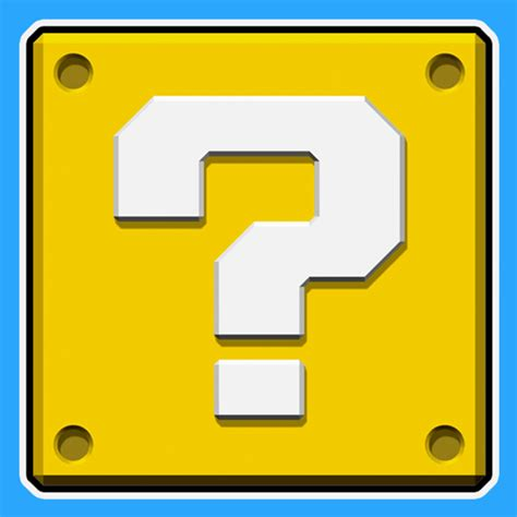 mario question block coloring page how to draw a question mark box from nintendo s super