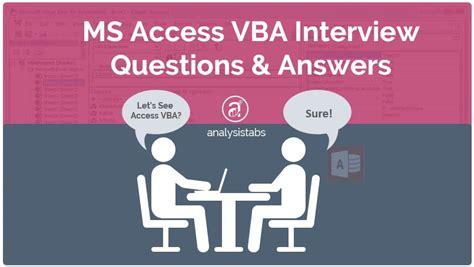 access vba delete table insert data into access database vba ms access vba