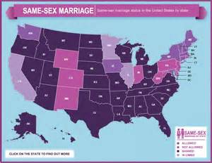 same marriage united states map 301 moved permanently