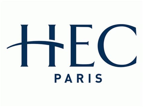 Mba Aerospace Hec by Hec Offers Modules From Their Luxury Mba Program As