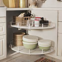 kitchen cupboard interior fittings kitchenware equipment and kitchen supplies ikea uae