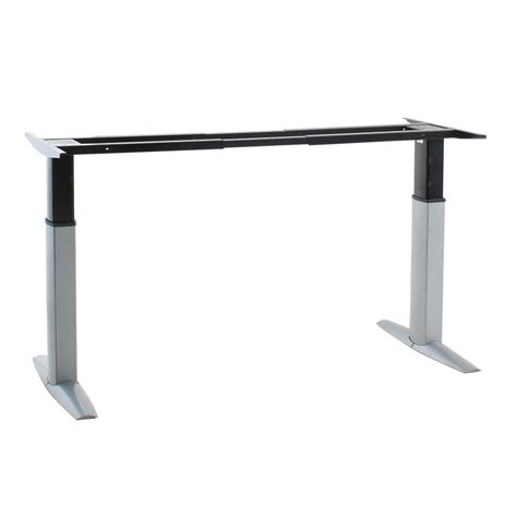 stand up desk mechanism sit to stand desk electric 100 stand or sit desk ideas