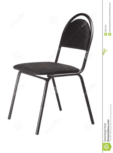 schwarzer stuhl durchfall schwarzer stuhl deutsche dekor 2017 kaufen