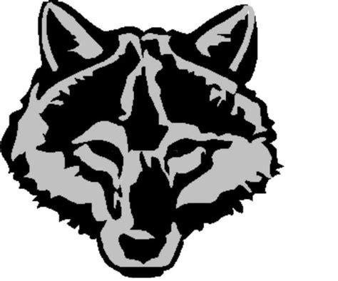 white wolf svg  white wolf svg