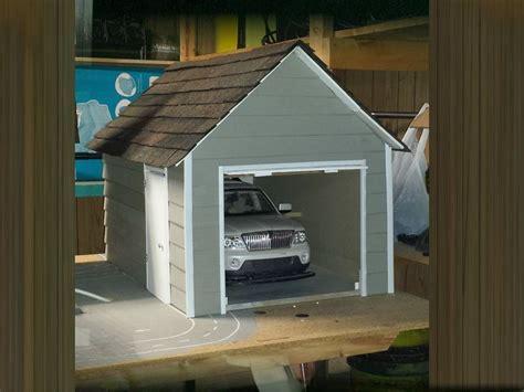 dolls house garage 17 best images about muebles para casitas de mu 241 ecas on pinterest washing machines