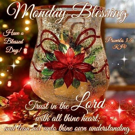 images of christmas eve blessings monday blessings images for facebook monday blessing