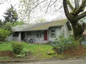 homes for rent eugene oregon 2565 onyx st eugene or 97403 us eugene home for galand