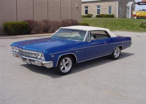 67 impala for sale the 25 best ideas about 67 impala for sale on