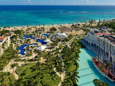 Anniversary All Inclusive Vacations 17 Best Images About 10 Year Anniversary On