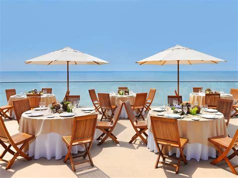 the white house restaurant laguna ca orange county s best 180 degree view restaurants