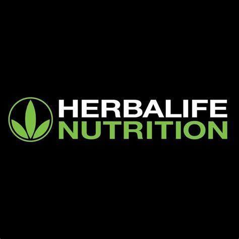 Gelang I Am Herbalife Nutrition by Herbalife Nutrition