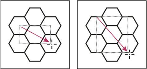 illustrator pattern bounding box adobe illustrator 패턴