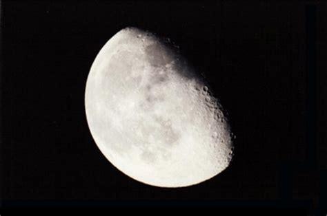 luna llena y menguante en el mes de febrero 2016 proyecto biosfera