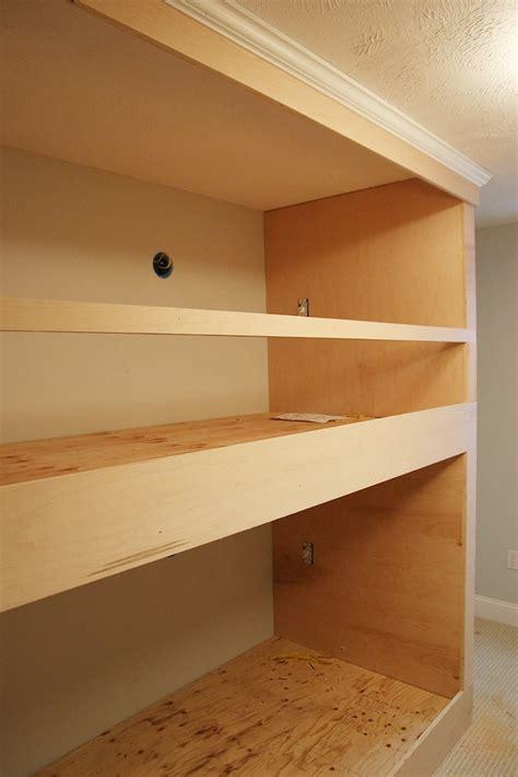 Diy Built In Bunk Beds One Room Challenge Week 2 Diy Built In Bunkbeds For Around 700 Chris